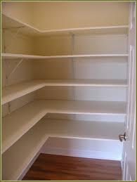 living room captivating building closet shelves 11 guest bedroom easy diy edging graceful building closet