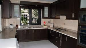best kitchen cabinets online. Best Choice Of Kitchen Cabinets Design Online Pic T
