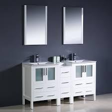 Bathroom Vanities View Bathroom Vanity Cabinets Perth Design