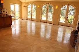 travertine tile living room. Contemporary Travertine Travertine Tile Countertops For Travertine Tile Living Room O