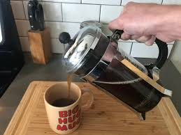 We still produce it with the same painstaking craftsmanship we used back then. Bodum Chambord French Press Review Affordable Durable French Press