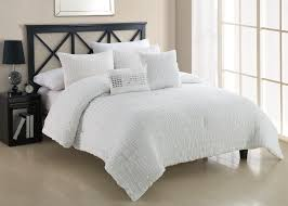 incredible white bedding sets gpsolutionsusa all white bedding sets plan