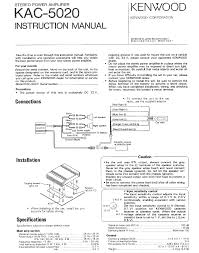 kenwood pin wiring harness diagram wiring diagram and hernes kenwood 16 pin wiring diagram and hernes harness source kenwood wire color codes image about wiring diagram