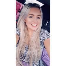 Shauna Keenan (shaunakeenan19) - Profile   Pinterest