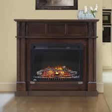 full size of dimplex fireplace manual costco electric fireplace chimney free electric fireplace costco wall mount