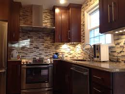 Kitchen Projects Maryland Kitchen Remodeling Chevy Chase Renovation Contractor