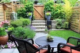 backyard design online. Gentil Design Your Own Backyard Online C