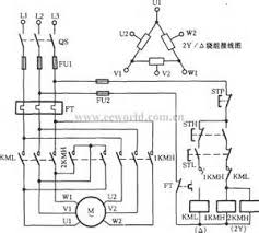 wiring diagram for a 3 phase motor wiring image similiar 3 phase motor wiring diagrams keywords on wiring diagram for a 3 phase motor