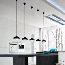 pendant lighting design. Led Pendant Lighting Biniru One Designer From Modelight With Regard To Popular Property Lights Ideas Design 7