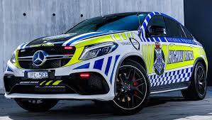 mercedes sport car australia