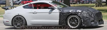2020 mustang cobra. Unique Cobra New GT500 Details U0026 Specs Throughout 2020 Mustang Cobra S
