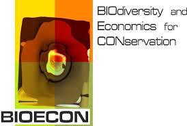 XXI Annual BIOECON Conference - WUR