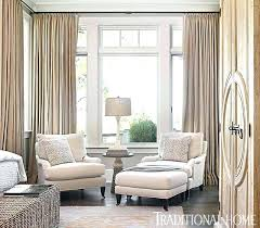 master bedroom ideas with sitting room. Sitting Area In Master Bedroom Nice Decorating Ideas With Room P