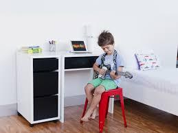 Kids Bedroom Desks Mocka Jordi Desk Kids Bedroom Furniture