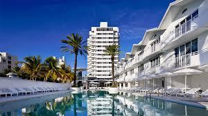 best oceanfront hotels in miami beach