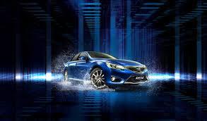 automotive technology background. Automotive Technology Background Sense And Automotive