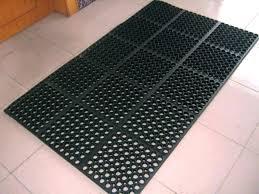 waterproof carpet miraculous outdoor rug waterproof your residence idea waterproof area rug pad decoration ft carpet runner