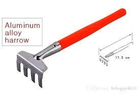 best garden tools pruning gardening tool gardening tools set gift best garden tools