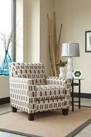 denim sofa leather sofa rv sofa crawford leather sofa apartment size sofa best sofa