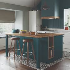 """AvantiKBB on Twitter: """"Book a FREE home design visit today. We believe  kitchens are the hubs of the home. Where families gather, friends natter  and appetites are created! Avanti kitchens serve up"""