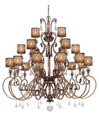top 93 awesome captivating large foyer chandeliers extra brown iron with square lamp cover white crystal