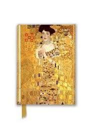 Gustav Klimt - Adele Bloch-Bauer - Der Kuss 2021 - Kalender bestellen