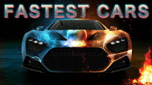fastest and coolest cars in the world 2016. Brilliant And Top 10 Fastest Cars In The World With And Coolest 2016 E