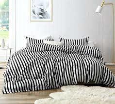 soft cotton duvet cover bedding set bedclothes include bed sheet
