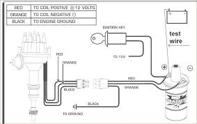 single point distributor wiring diagram wiring diagrams schematic single point distributor wiring diagram gm wiring diagram chevy 350 distributor wiring diagram single point distributor wiring diagram