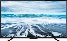 "<b>Телевизор Yuno ULM</b>-<b>39TC120</b> 39"", черный — купить в интернет ..."