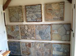 new we now carry real stone veneer also carry real stone veneer decorations picture stone veneer