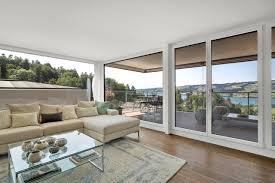 Bodentiefe Fenster Im Ganzen Haus Immoscout24