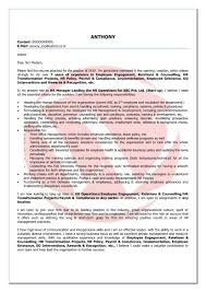 Reach Compliance Letter Template Samples Letter Template Collection