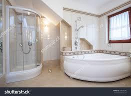 Bathtubs Big Enough For 2 • Bath Tub