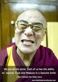 Dalai Lama Quotes On Love Magnificent Dalai Lama Quotes On Love Awe Inspiring 48 Dalai Lama Quotes Love