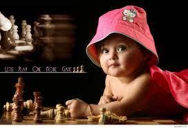 süße Baby Wallpaper HD in Handy ...