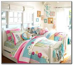 beach themed bedding kids bed design great popular twins bed kids beach bedding vintage colorful flower