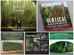 how to build a vertical garden. building vertical garden luxury here s how to build a djc green blog t