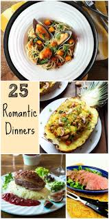 easy home cooked dinner ideas. best 25+ romantic dinners ideas on pinterest | easy dinner, recipes and valentines dinner home cooked