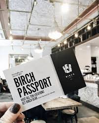 Birch coffee 432 3rd ave new york ny 10016. Birch Coffee Gotta Catch Em All Pick Up Your Passport And Go On A Caffeinated Journey Around Nyc Coffeelovers Facebook