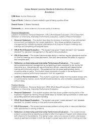 resume dispatcher resume
