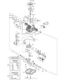 cub cadet wiring diagram cub discover your wiring diagram tuff torq parts diagram