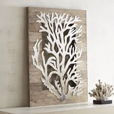 skillful design pier one wall art with c shadow box 1 imports