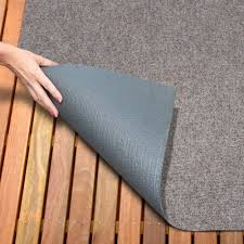 outdoor carpet for decks. Amazon.com : House, Home And More Indoor/Outdoor Carpet With Rubber Marine Backing - Brown 6\u0027 X 10\u0027 Several Flooring For Patio, Porch, Deck, Boat, Outdoor Decks E
