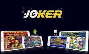 Penjelasan Mengenai Bermain Game Slot Joker388 Secara Online