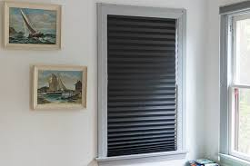 blackout shades baby room. The Best Blackout Shades Reviews By Wirecutter A New York Times Within Blinds Designs 2 Baby Room D