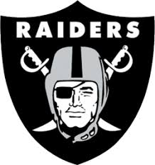 The Raiders seem to be making good-faith deals with Las Vegas | Mega ...