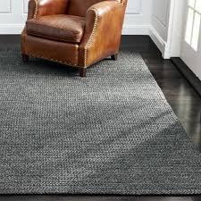 hammer gray indoor outdoor area rug charcoal grey products
