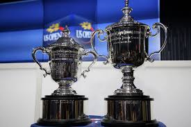 The ntc houses six indoor us specification hard courts, replicating grand slam surface conditions. Male Tennis Female Tennis Tennis Trophy Decorative Collectibles Apvalus Other Decorative Collectibles