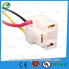 djd031 1 delphi plug socket 3 pin connector car wire harness buy Wire Harness Assembly djd031 1 delphi plug socket 3 pin connector car wire harness